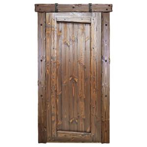 """Двери серии """"Медведь"""""""""""