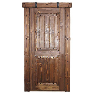 """Двери серии """"Добряк"""""""