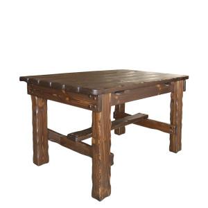 Столы под старину
