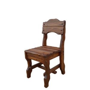 Лавки, стулья, кресла