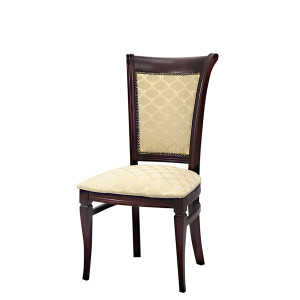 Классические стулья и табуреты