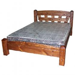 """Кровать """"Добряк"""""""