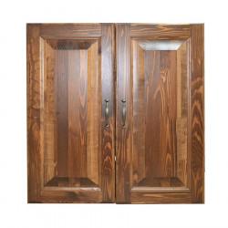 """Ящик навесной """"Классика"""" (2 двери)"""