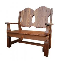 """Кресло-скамья """"Добряк"""""""