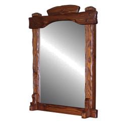 "Зеркало ""Добряк"""