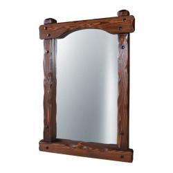 "Зеркало ""Крестьянка"""