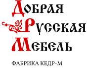 mebel-iz-dereva.ru
